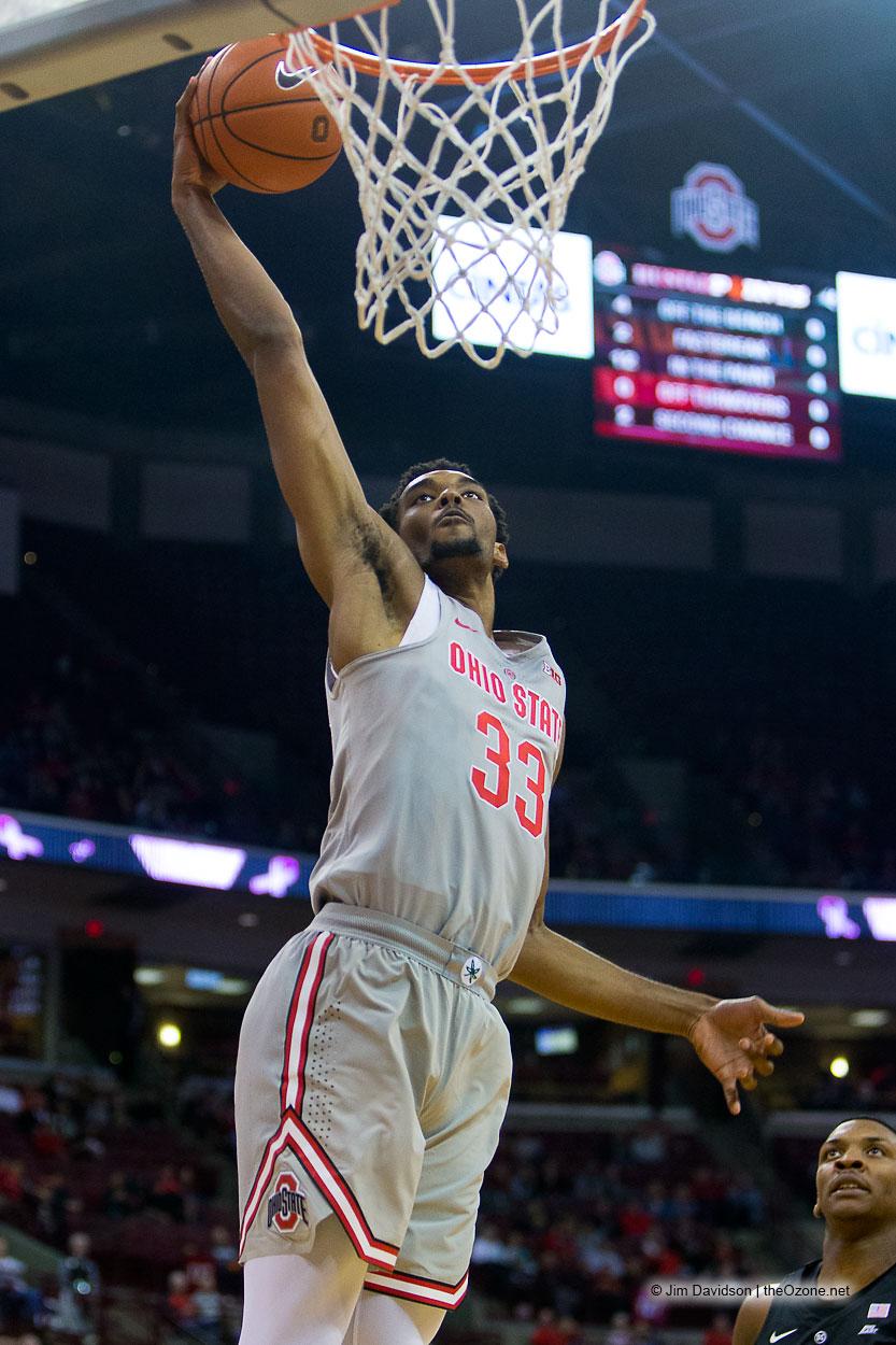Indiana Mens Basketball Statistics Autos Post