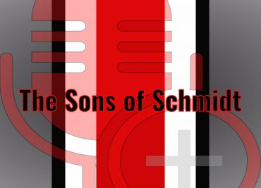 Sons of Schmidt Ohio State Football Podcast Ohio State Podcast