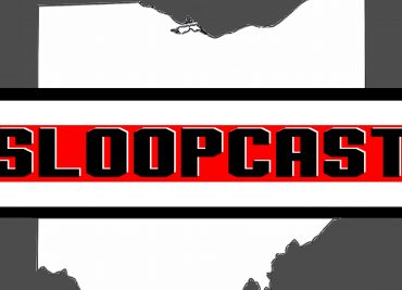 SloopCast Ohio State Buckeyes Podcast
