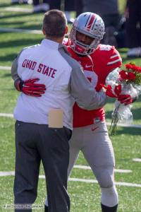 009 Steve Miller Ohio State Michigan 2014