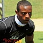 Ohio State football signee Eli Apple