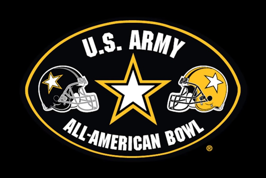 US Army All-American Bowl Ohio State Recruiting