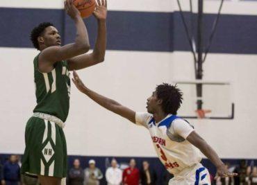 Romeo Weems Ohio State Basketball Recruiting TimesHerald