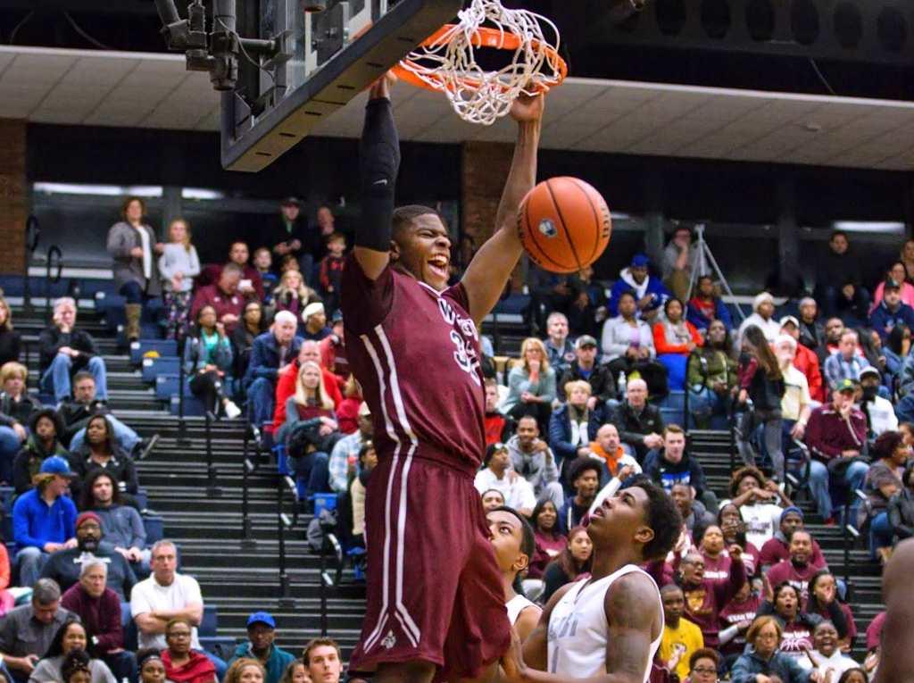 E.J. Liddell Twitter Ohio State Basketball