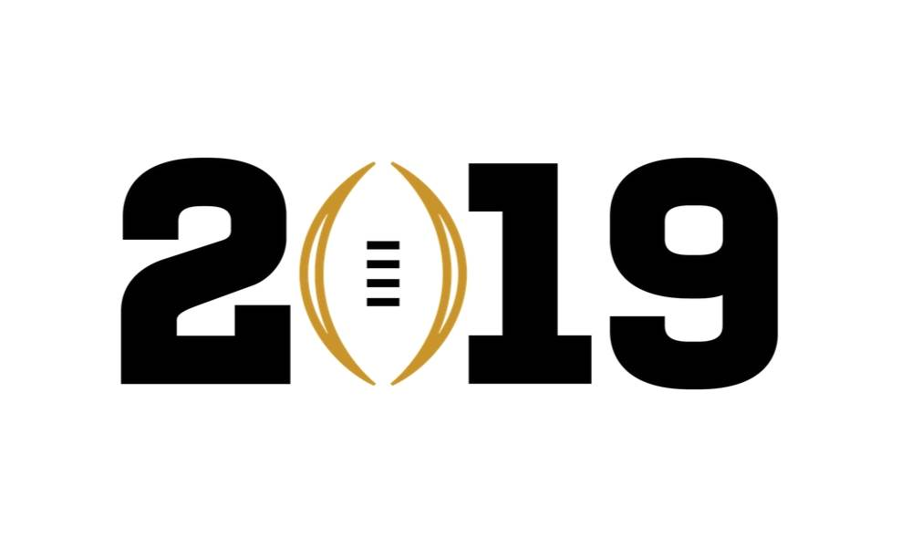 College Football Playoff Picture