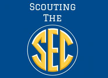 SEC football college football playoff