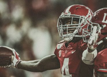 College Football Playoff Rankings Alabama football Roll Tide