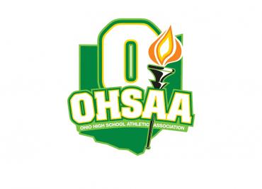 Ohio High School Athletic Association OHSAA