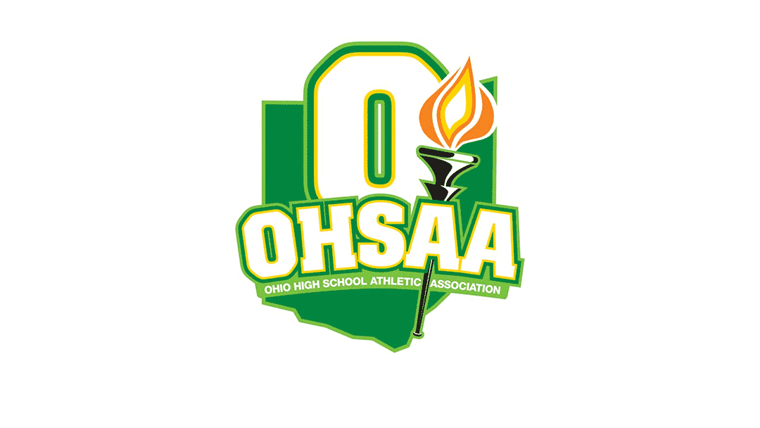 Ohio High School Athletic Association OHSAA