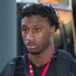 Ohio State football signee Malik Hooker