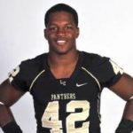 Ohio State football signee Raekwon McMillan