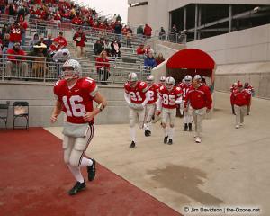 004 Craig Krenzel Ohio State Michigan 2002