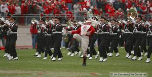 025 TBDBITL Ohio State Michigan 2002