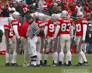 051 Reggie Arden Ohio State Michigan 2002