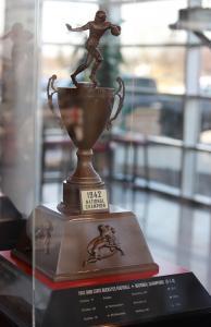 1942 National Championship