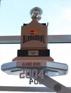 2004 Alamo Bowl