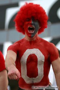2002-Miami-Painted Fan