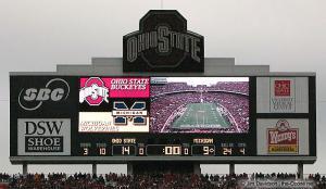 2002-Michigan-Scoreboard
