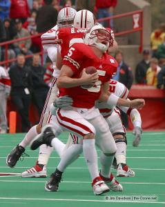 2002-Wisconsin-Will Allen