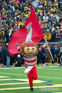 047 Brutus Ohio State Michigan 2015